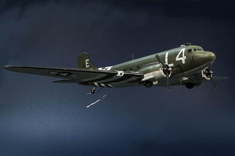 CA_C-47_05_des