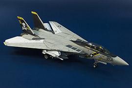 F-14_CA_02i