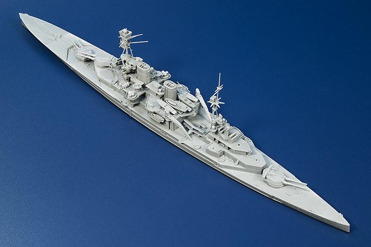 HMS_Repulse_04