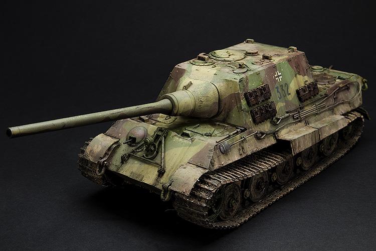 Jagdtiger_g02