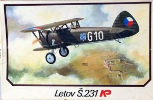 Letov_S-331_box