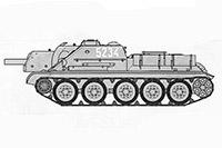 icon-tank2