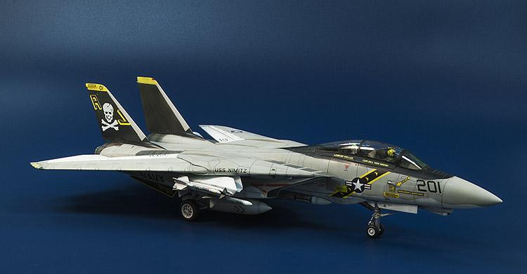 F-14_CA_01