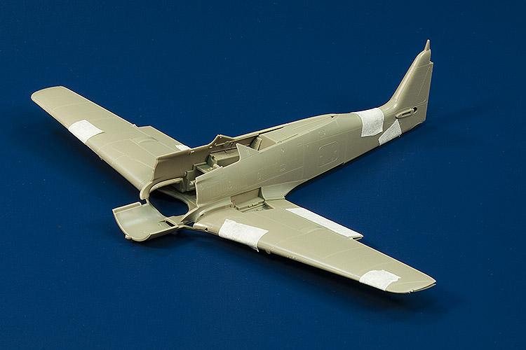 Fw-190_CA_01