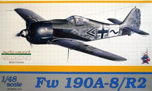 Fw-190_CA_box