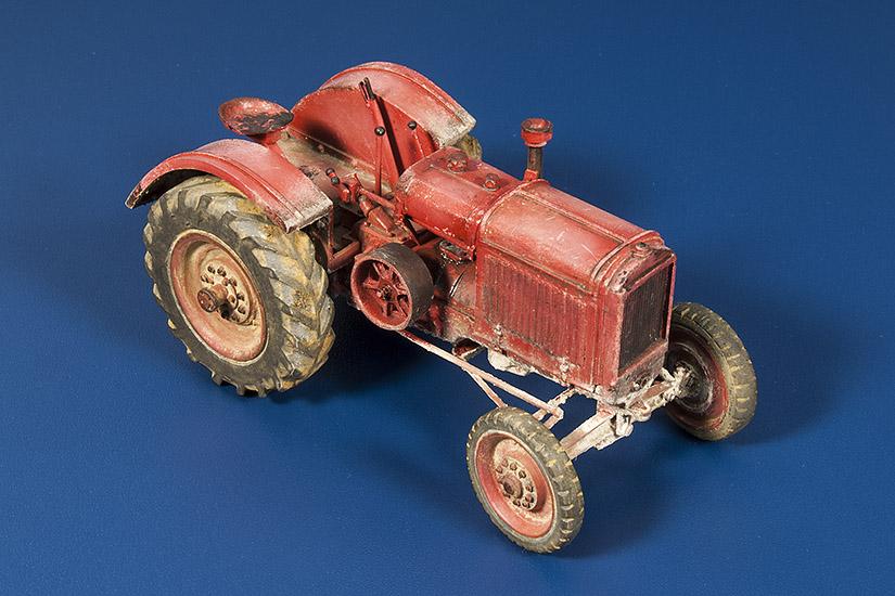 Tracteur_agricole_1938_01