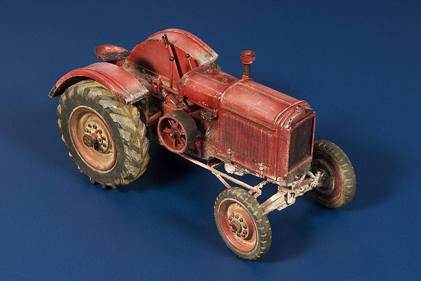 Tracteur_agricole_1938_04
