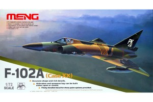 F-102_box