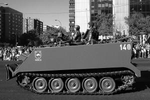 M-113_ET