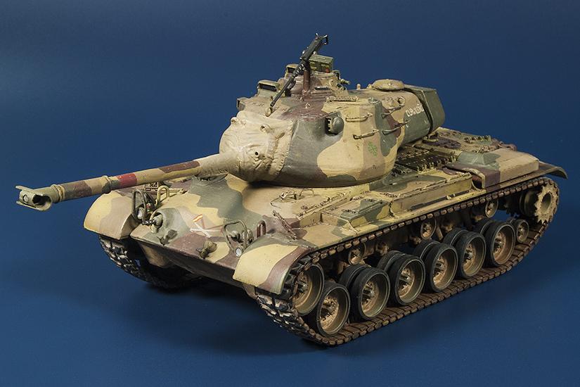 M-47_CA_33