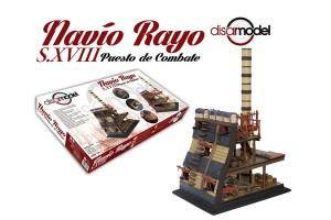 Rayo_box
