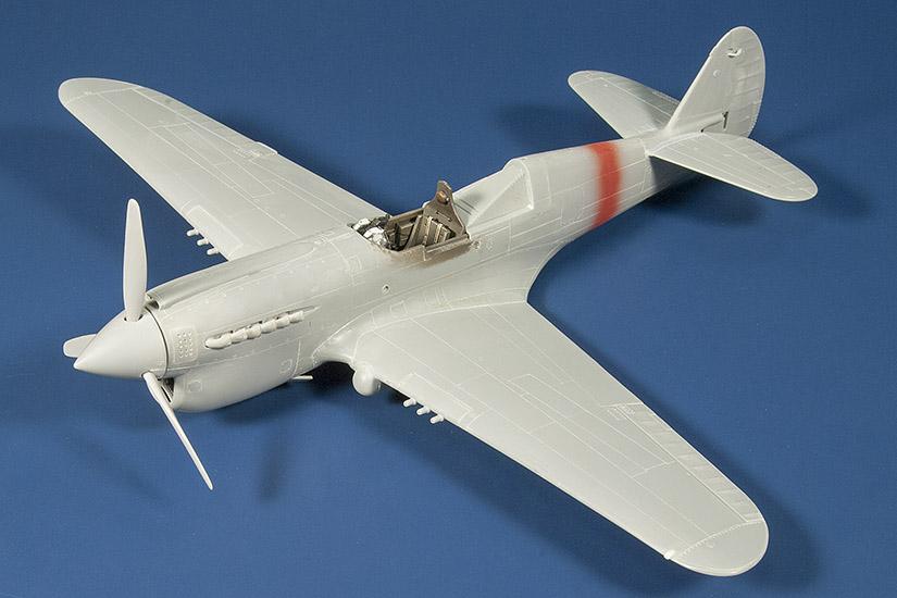 P-40N_02