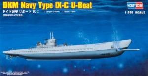 Uboat_IXC_box