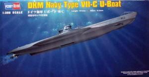 Uboat_VIIC_box