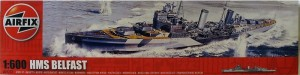 HMS_Belfast_00