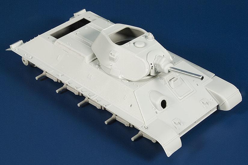 T-34_1940_01