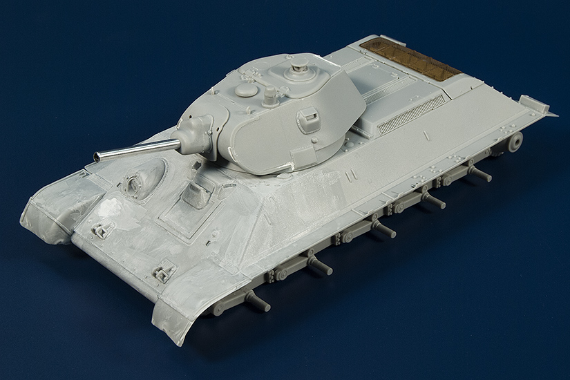 T-34_1940_10