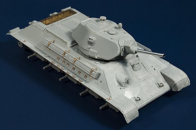 T-34_1940_20