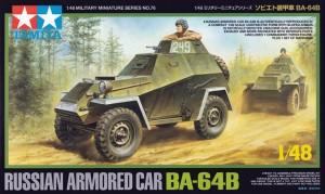 Ba-64_box