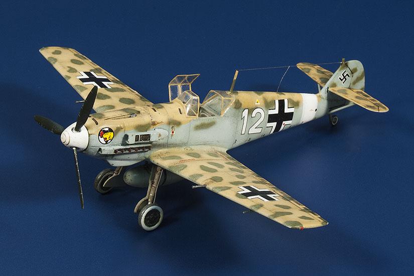 Bf-109_E4_01