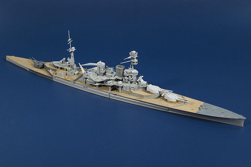 HMS_Repulse_10