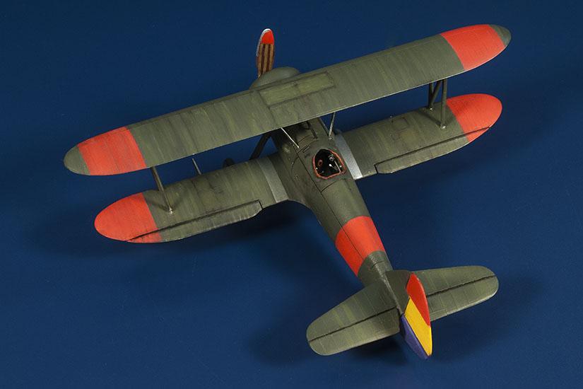 Letov_S-331_34