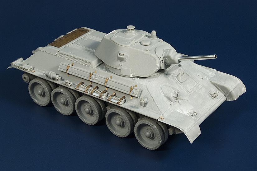 T-34_1940_30