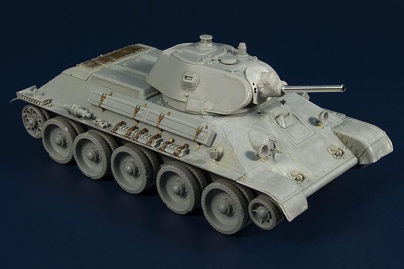 T-34_1940_40