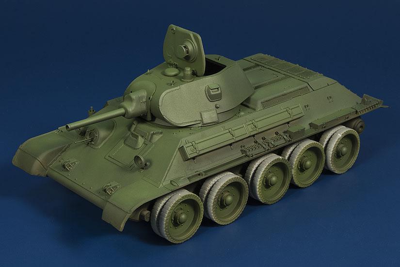 T-34_1940_51