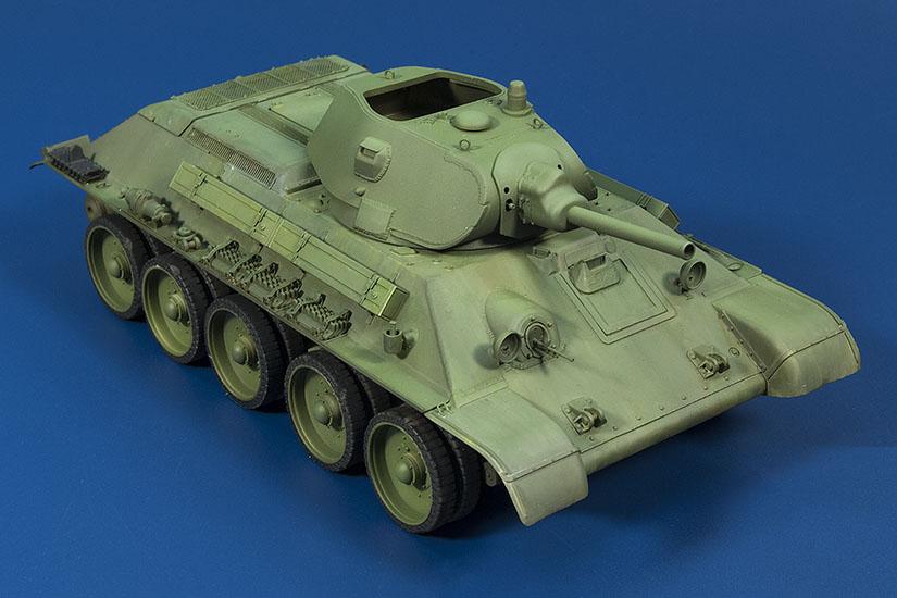 T-34_1940_60