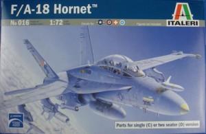 F-18_BA_box
