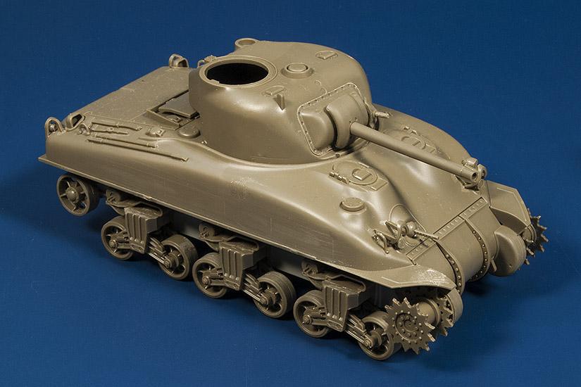 Sherman_M4A1_01