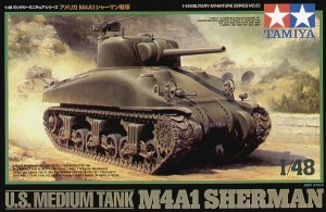 Sherman_M4A1_box