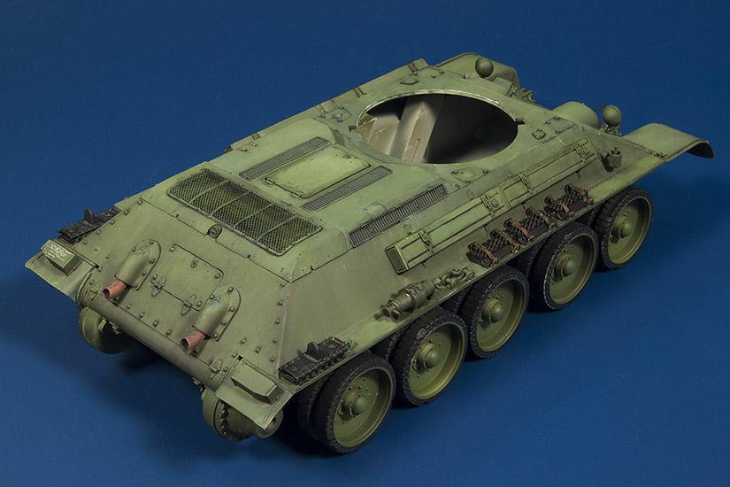 T-34_1940_77