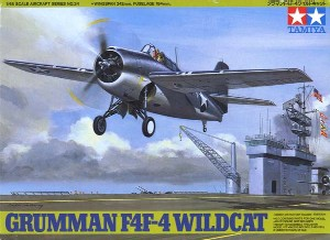 Wildcat_F4F-4_box