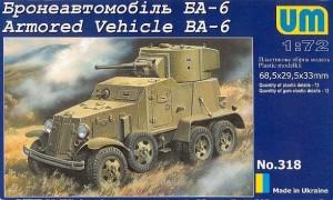 BA-6_box