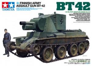 Bt-42_box