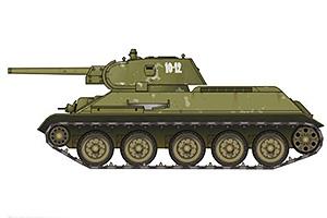 Perfil_T-34