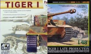 Tiger_mix_box