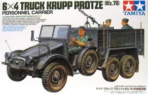 Krupp_Flak_box
