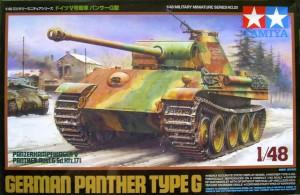Panther_G_48_box