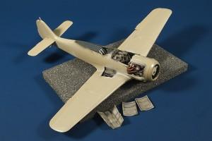 Fw-190_CA_10