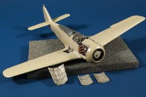 Fw-190_CA_11