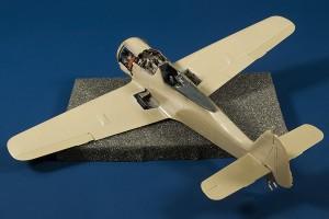 Fw-190_CA_12
