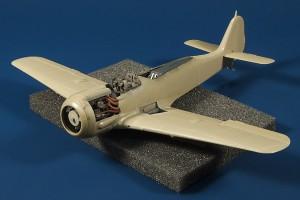 Fw-190_CA_14