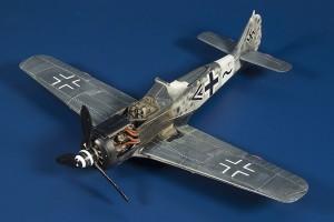 Fw-190_CA_21