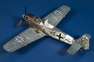 Fw-190_CA_22