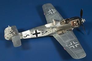 Fw-190_CA_23