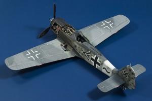 Fw-190_CA_30