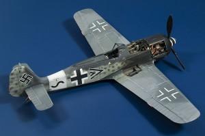 Fw-190_CA_31
